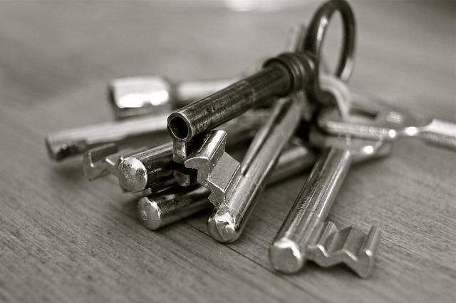 Quelles sont les clés principales pour bien réussir son parcours scolaire ?