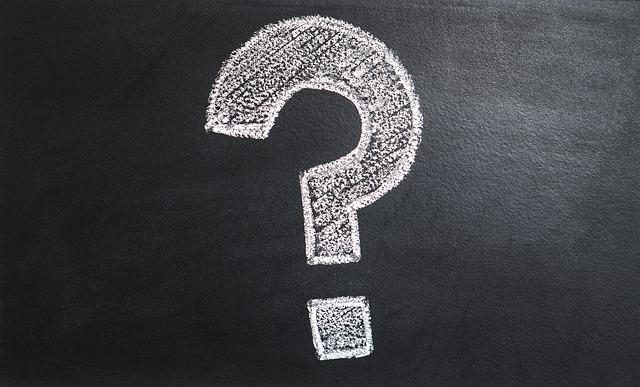 Quels paramètres choisir pour des cours particuliers efficaces ? Bien choisir le type de cours, son professeur et les matières.