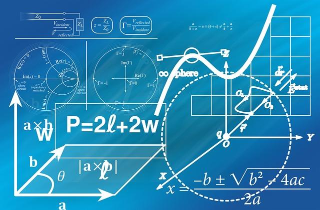 Pourquoi les maths posent-ils souvent des problème(s) ?