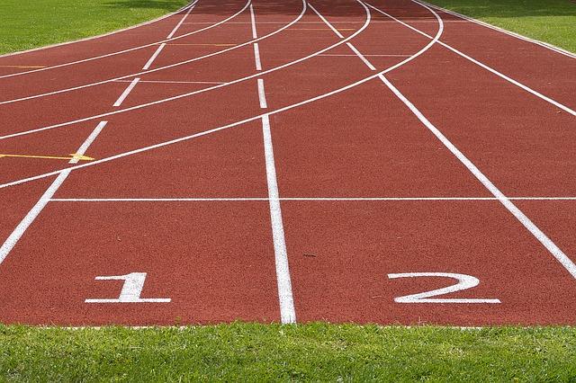 L'importance du sport dans un parcours scolaire